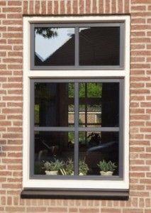 gealan raam